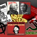 <!--:EL-->Communism, Capitalism, Socialism, Anarchism, Right parties, Aristocracy<!--:--><!--:en-->Communism, Capitalism, Socialism, Anarchism, Right parties, Aristocracy<!--:--><!--:IT-->Comunismo, Capitalismo, Socialismo, Anarchia, Partiti di Destra, Aristocrazia <!--:-->